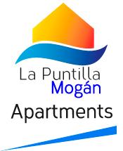 Apartamentos La Puntilla Mogán